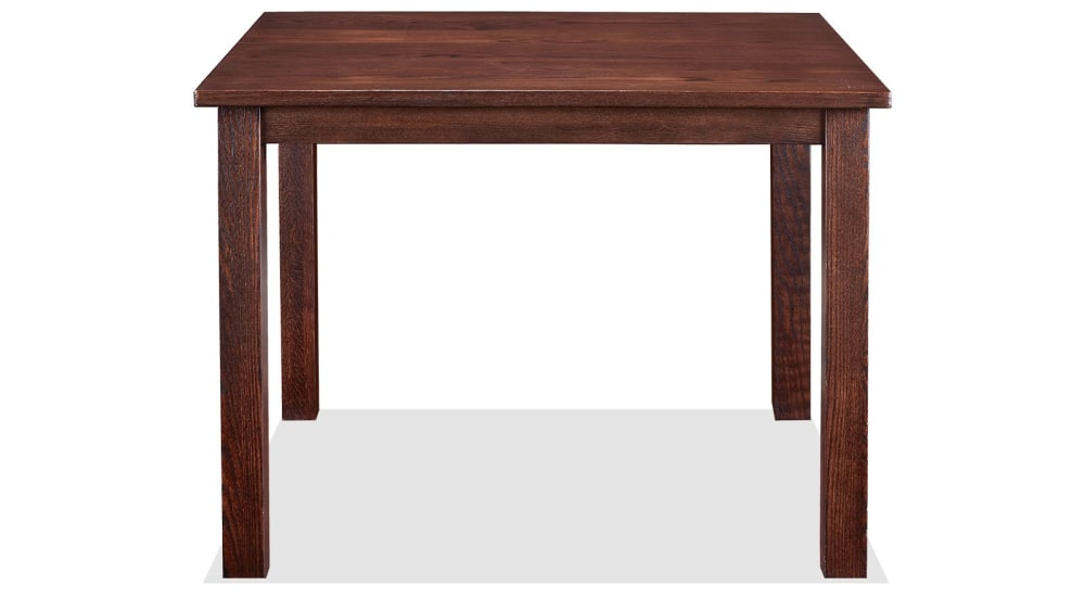 "Conroe Oak 48"" Pub Table, , hi-res"