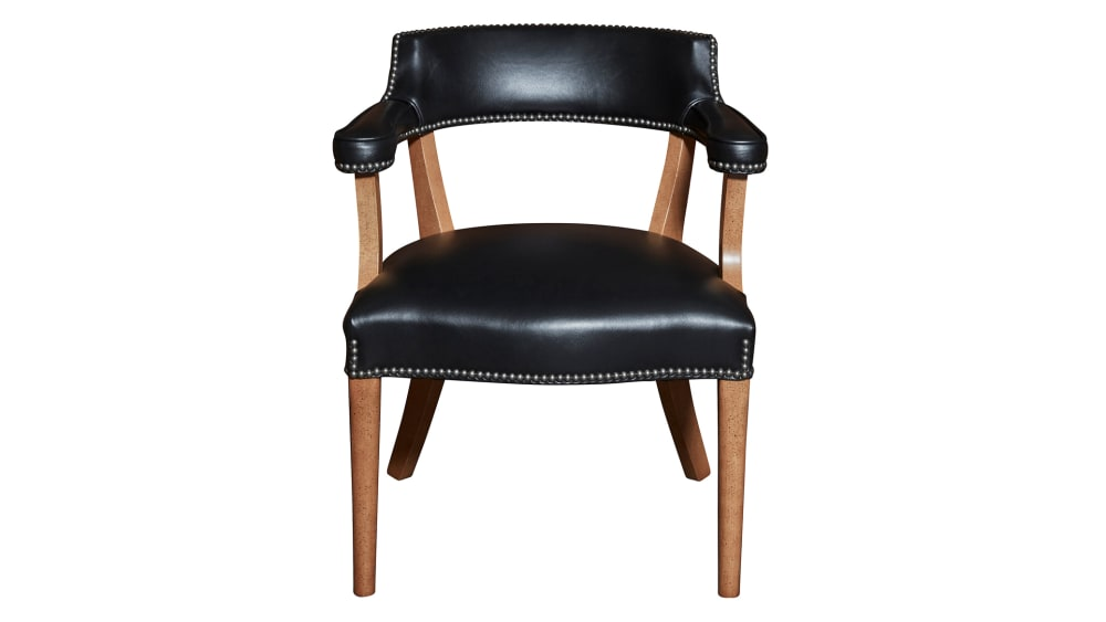 Directors Chair, , hi-res