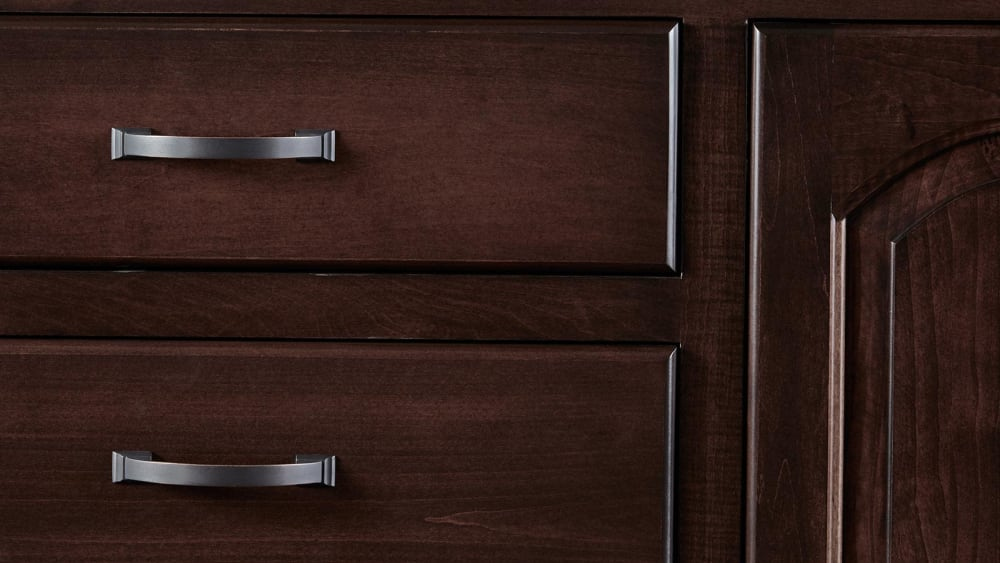 Caldwell Dresser and Mirror, , hi-res