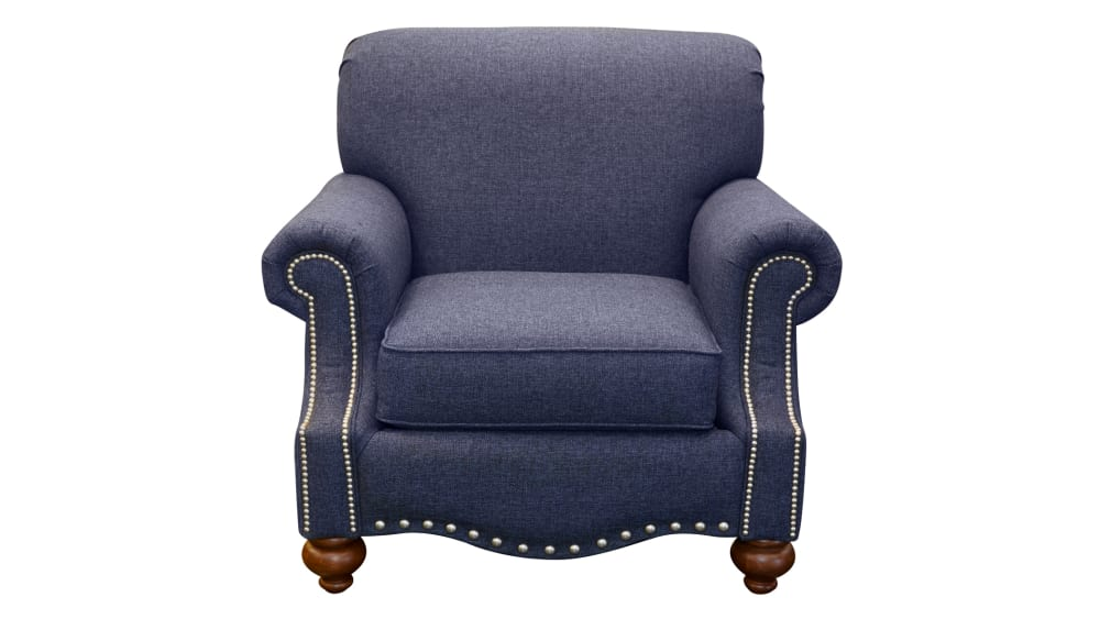 Hunt Club Chair, , hi-res