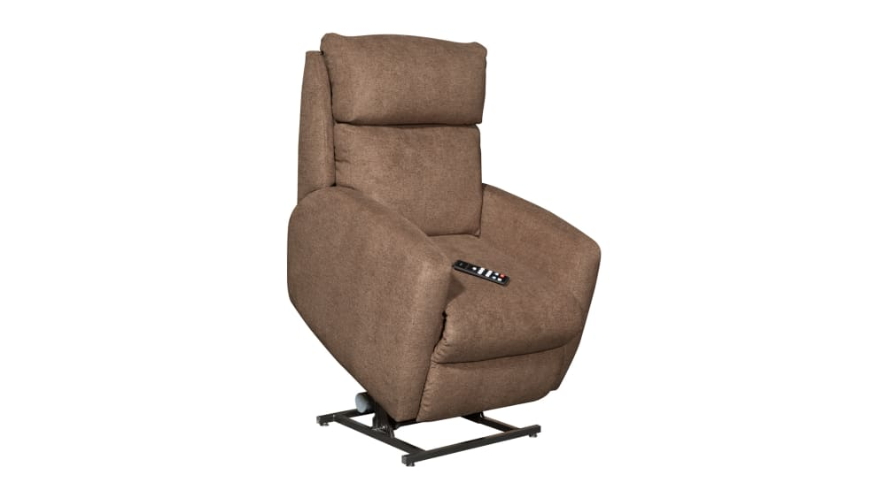Halifax Java Power Lift Chair, , hi-res