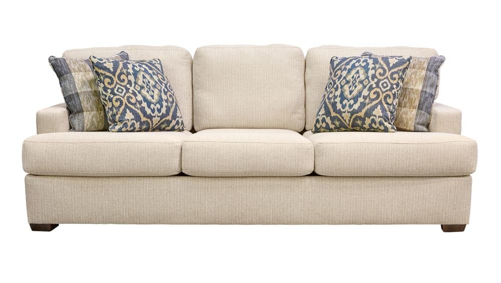 Twine and Twig Pearl Sofa, , hi-res