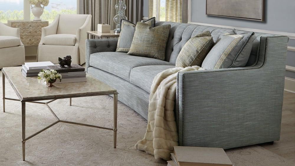 Candace Sofa, , hi-res