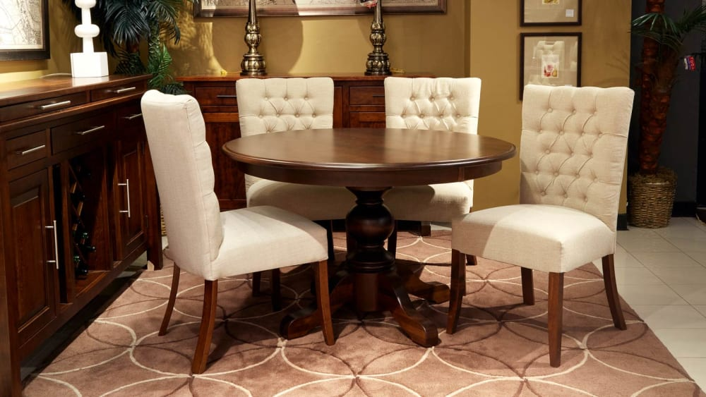 Baytown Table with Alana Chairs, , small