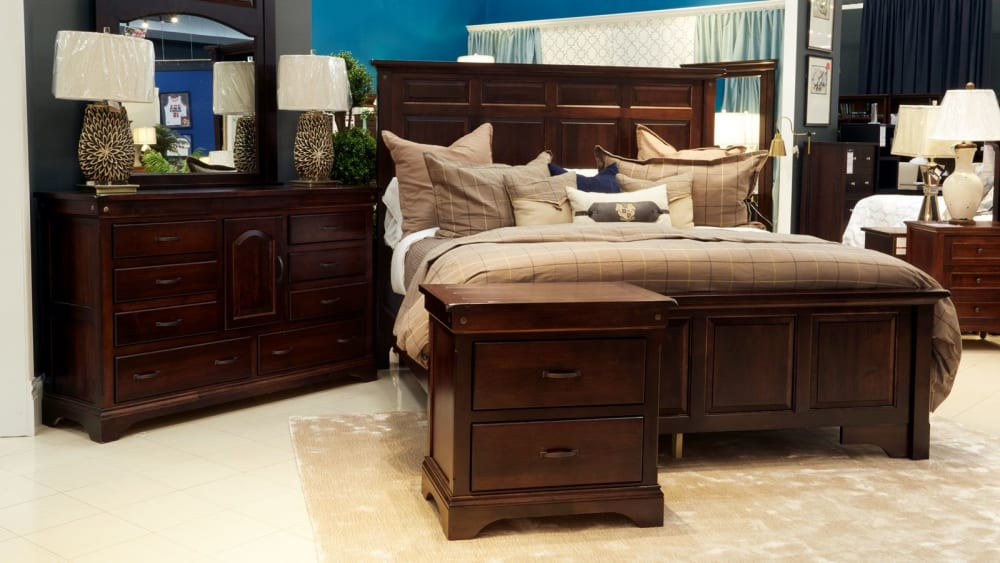 Katy Bedroom Collection, , small