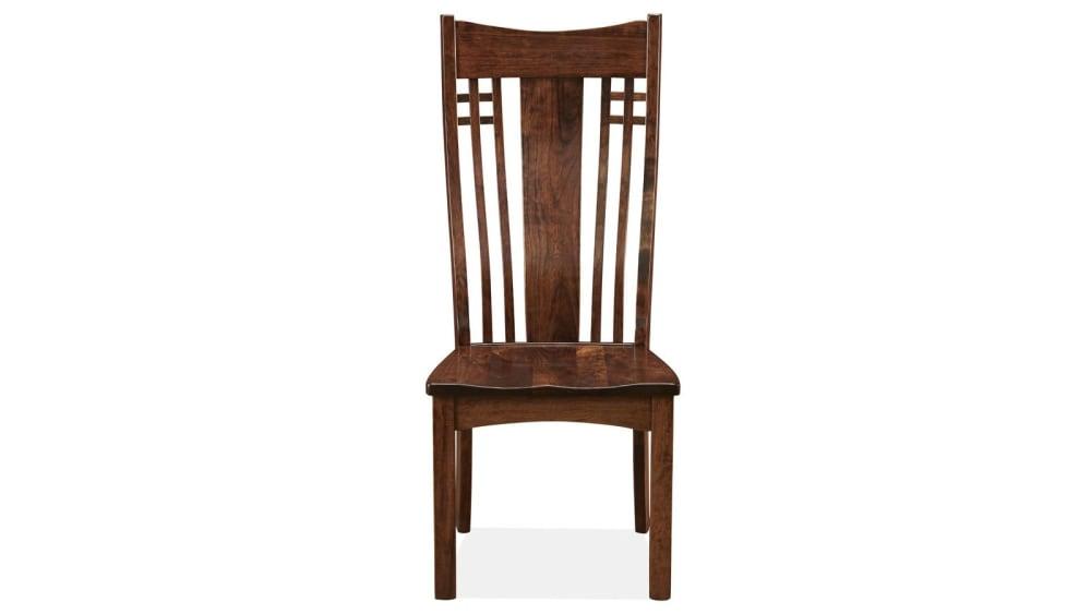 Chandler Side Chair, , hi-res