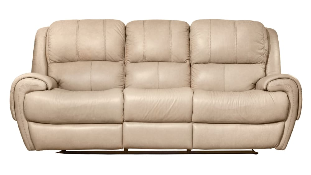 American Power Reclining Sofa, , hi-res