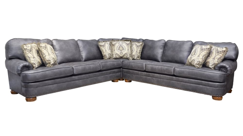 Sonora Sectional, , hi-res