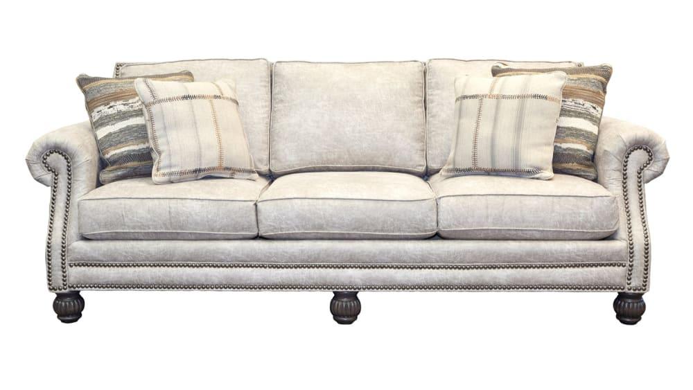 Palance Marble Sofa, , hi-res