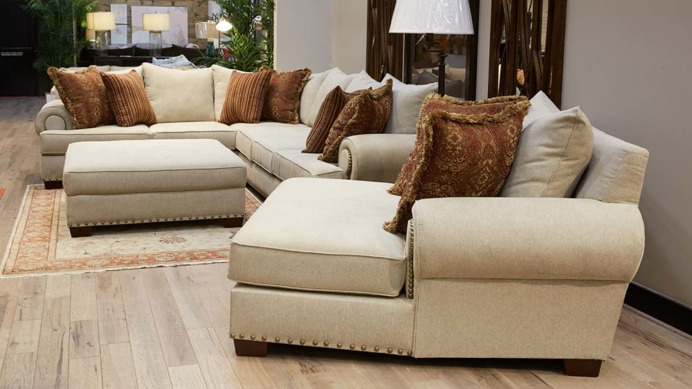 Rice Living Room Collection, , small