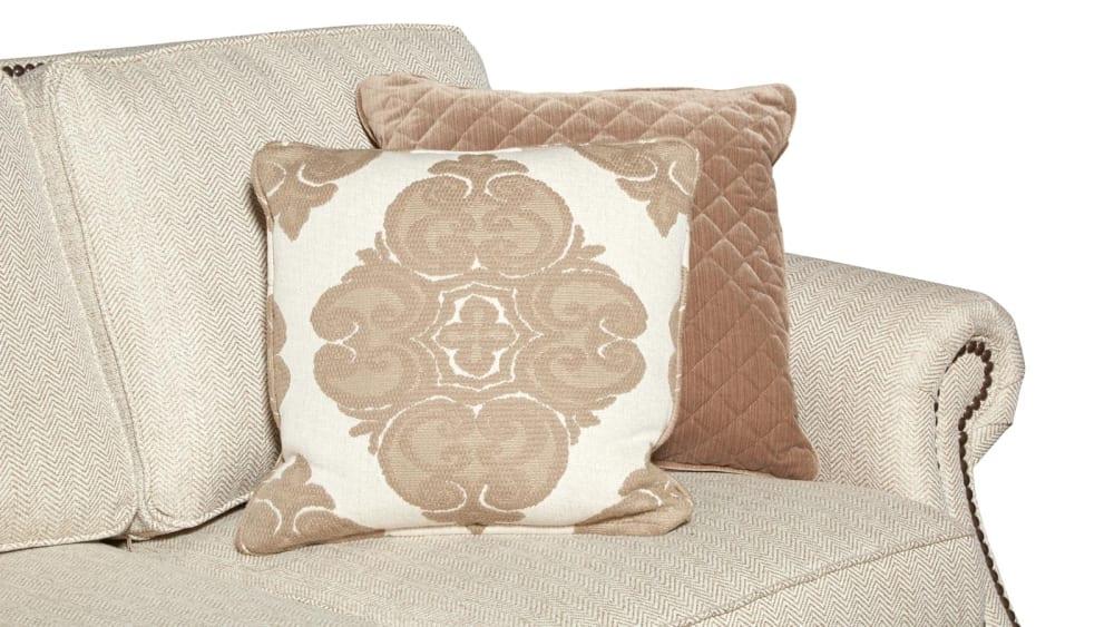 Runaround Sofa, , hi-res
