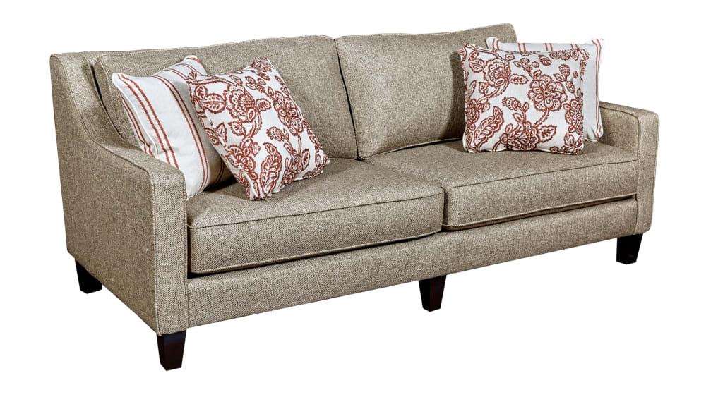 Sand Springs Sofa, , hi-res