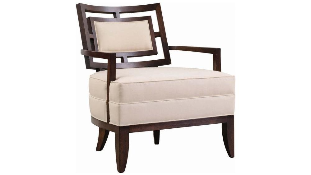 Stickley Quadrant Chair, , hi-res