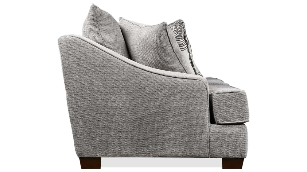 Muleshoe Sofa, , hi-res