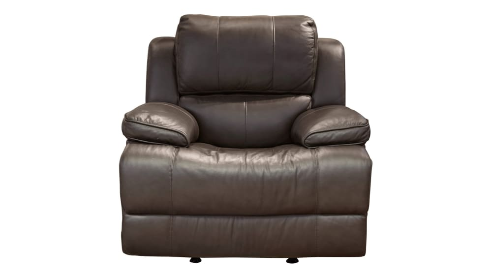 Citation Power Glider Recliner, , hi-res