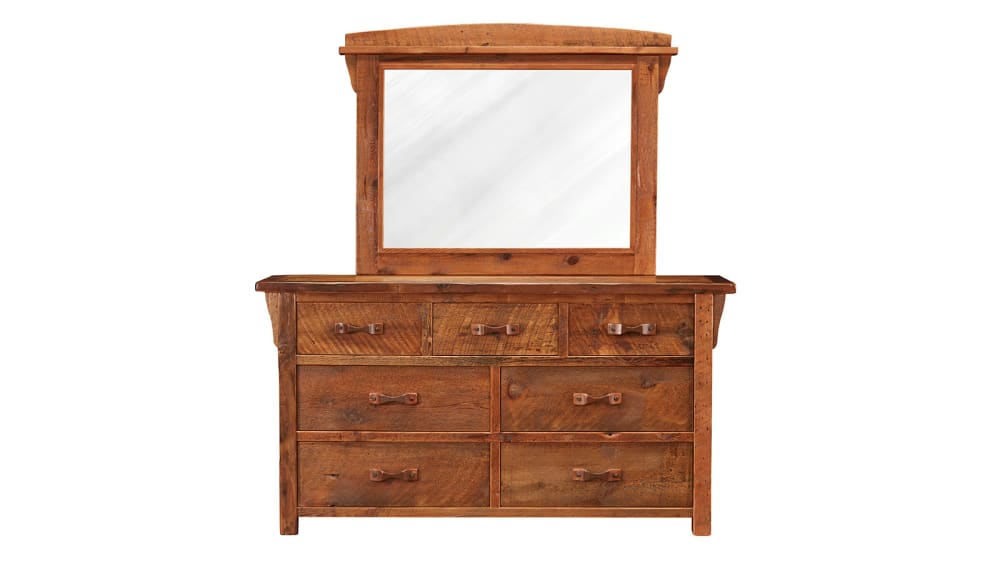 Stony Brooke Dresser Mirror, , hi-res