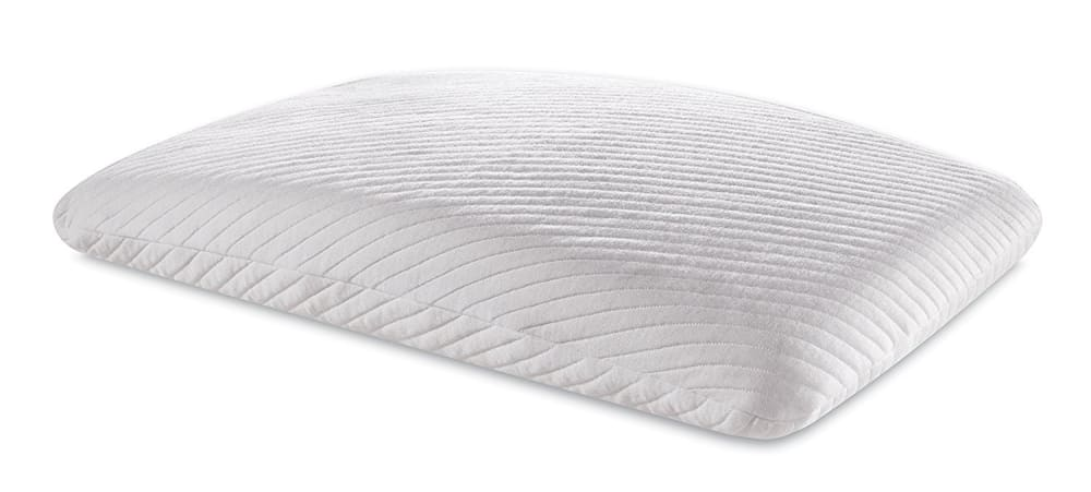 Tempur-Pedic Essential Business Pillow