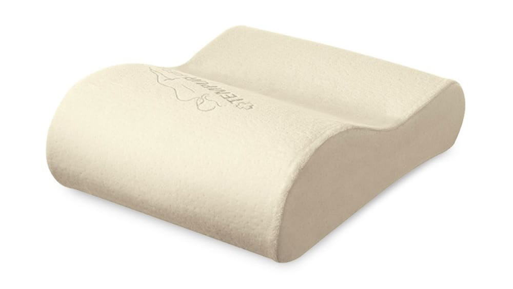 Tempur-Pedic Neck Travel Pillow