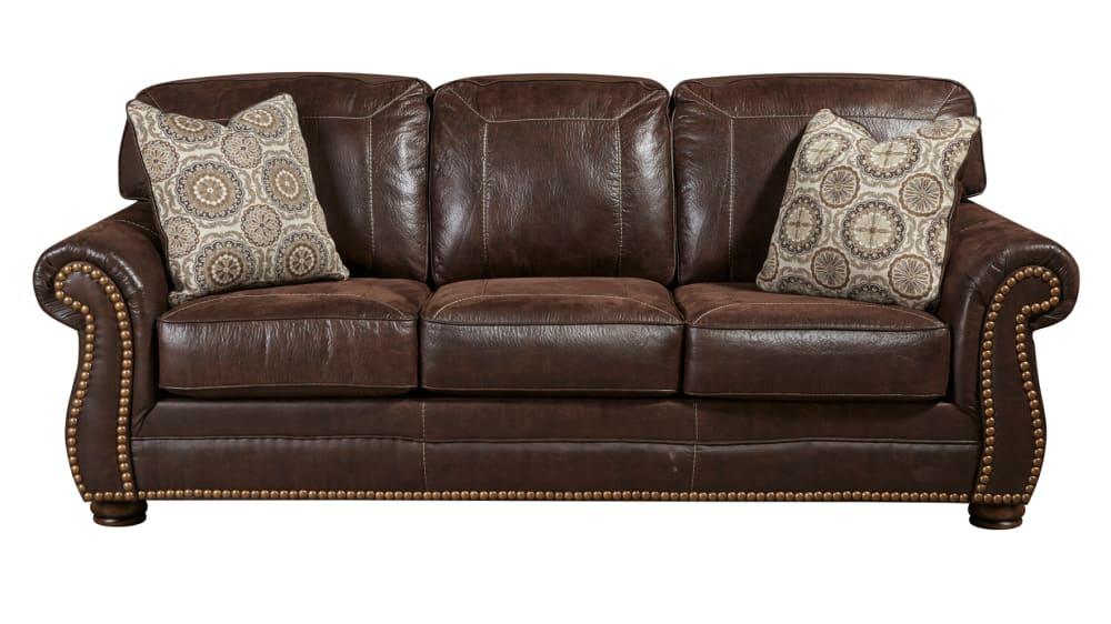 Clarksville Sofa, , hi-res