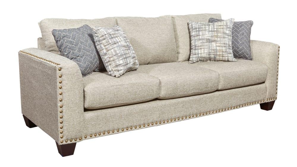 Denton Sofa, , hi-res