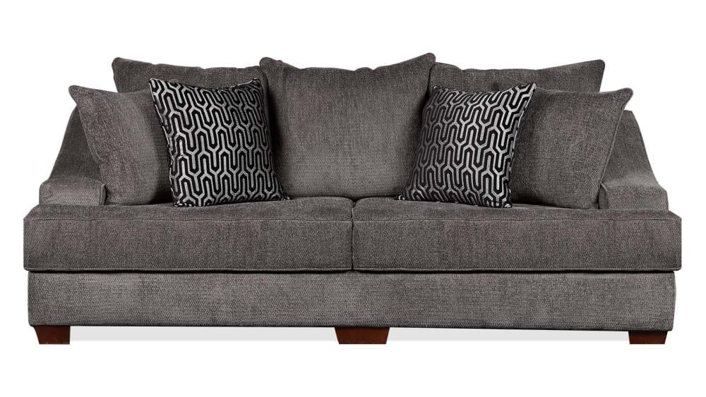 Easton Sofa, , hi-res