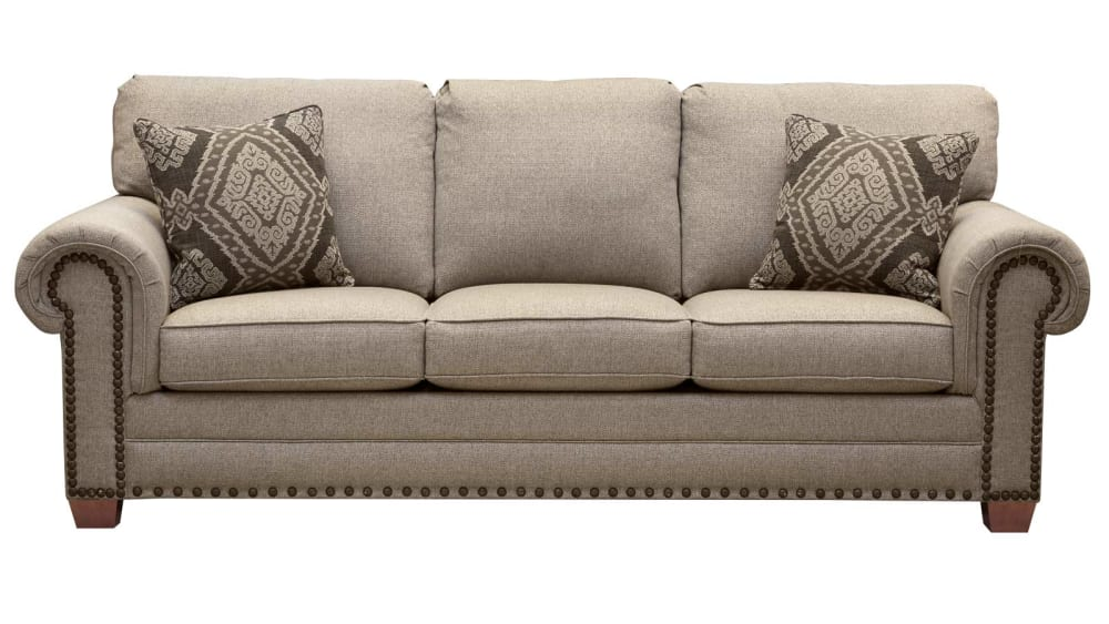 Hill Country Sofa, , hi-res