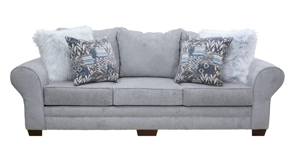 Fleetwood Balboa Sofa, , hi-res