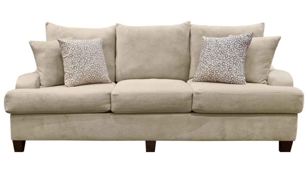 Freeport Jamba Living Room Collection