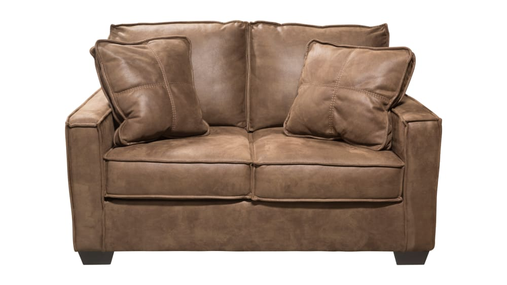 Terrington Loveseat, , hi-res