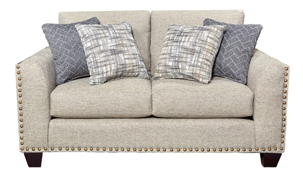 Denton Loveseat, , hi-res