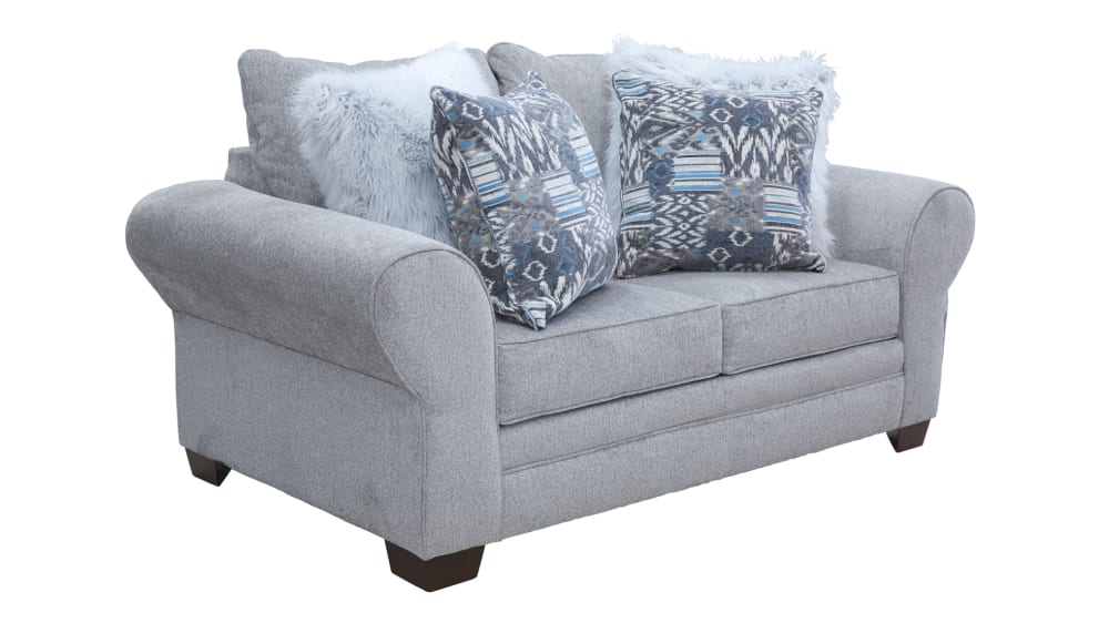 Fleetwood Balboa Loveseat, , hi-res