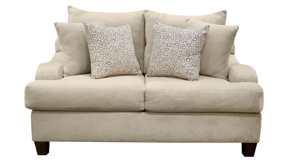 Freeport Jamba Loveseat