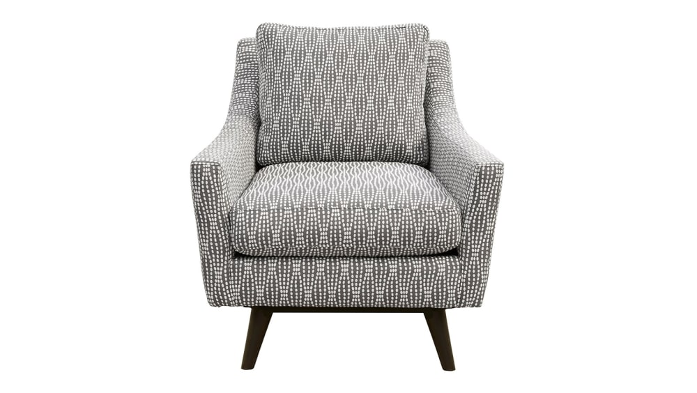 Calista Swivel Chair