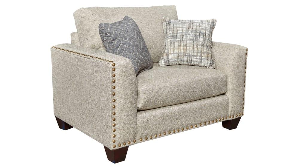 Denton Chair 1/2, , hi-res