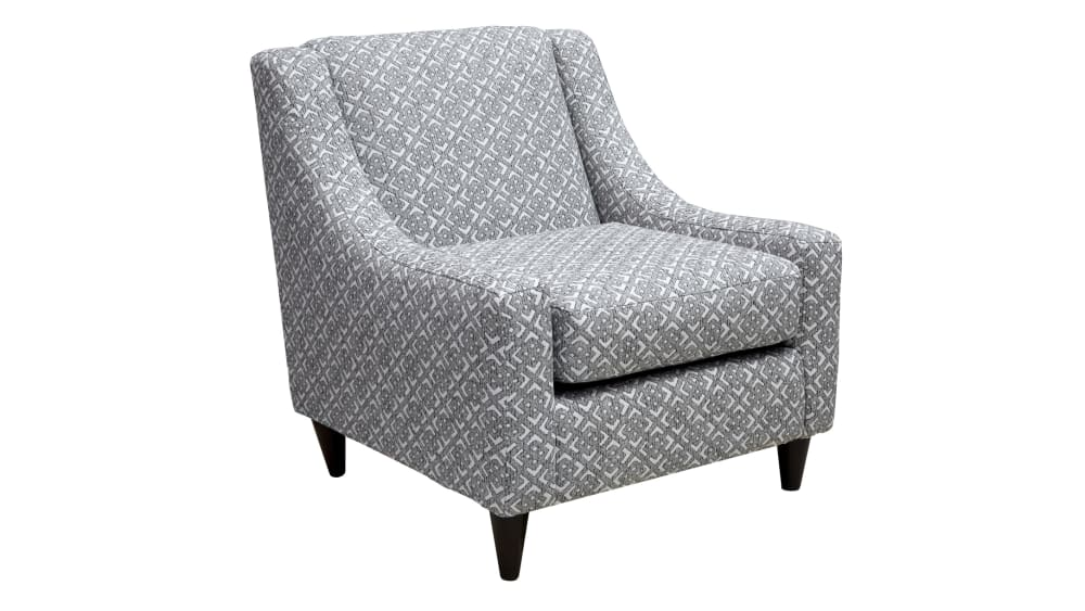 Macedonia Accent Chair