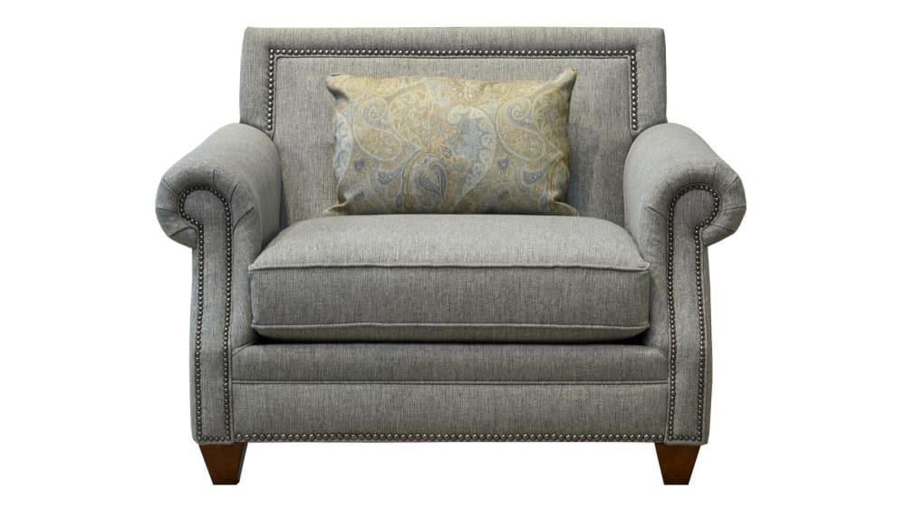 Jasper Granite Chair, , hi-res