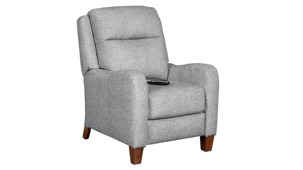 Prestige Halifax Motion Recliner