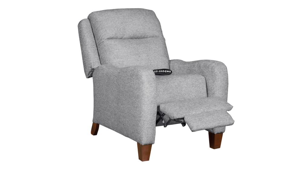 Prestige Halifax Motion Recliner, , hi-res