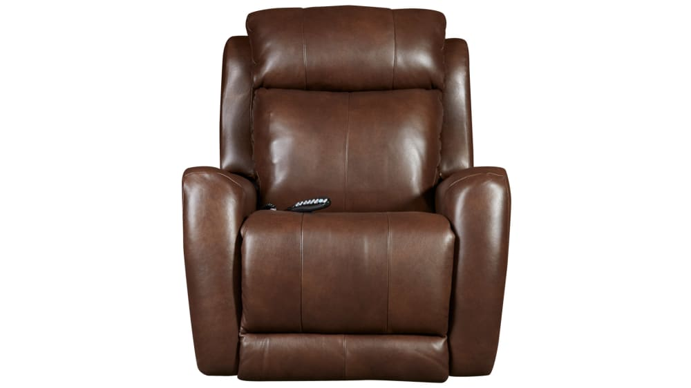 Viewpoint Fresca Motion Recliner, , hi-res