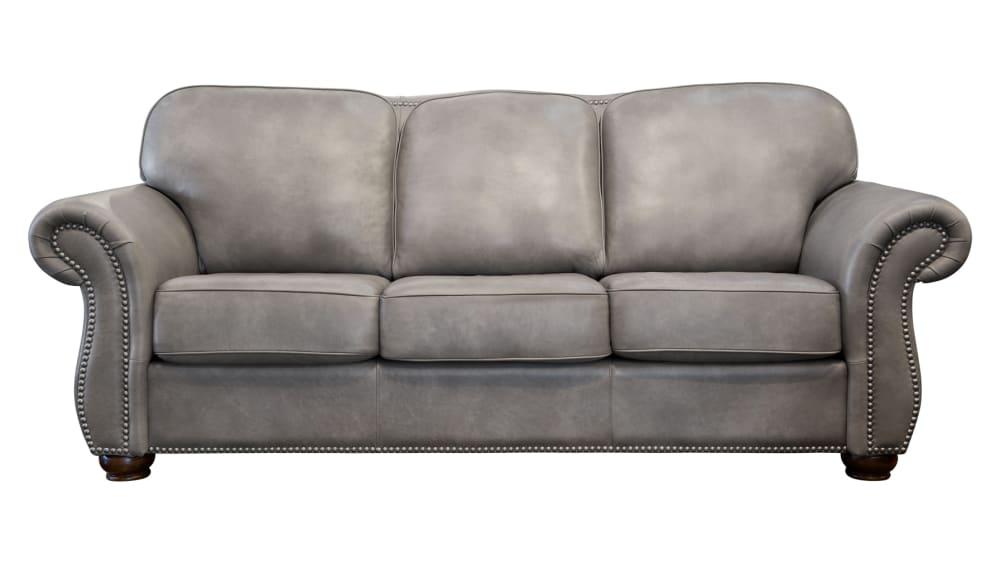 Silverado Cobblestone Sofa, , hi-res