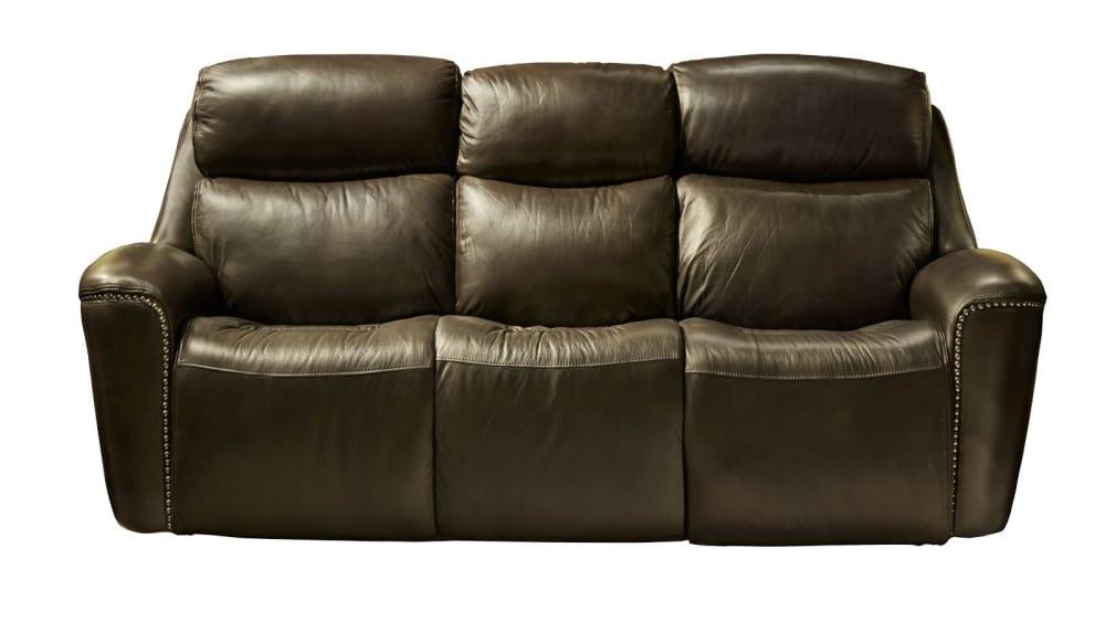 Veranda Power Reclining Sofa W/Power Headrest, , hi-res