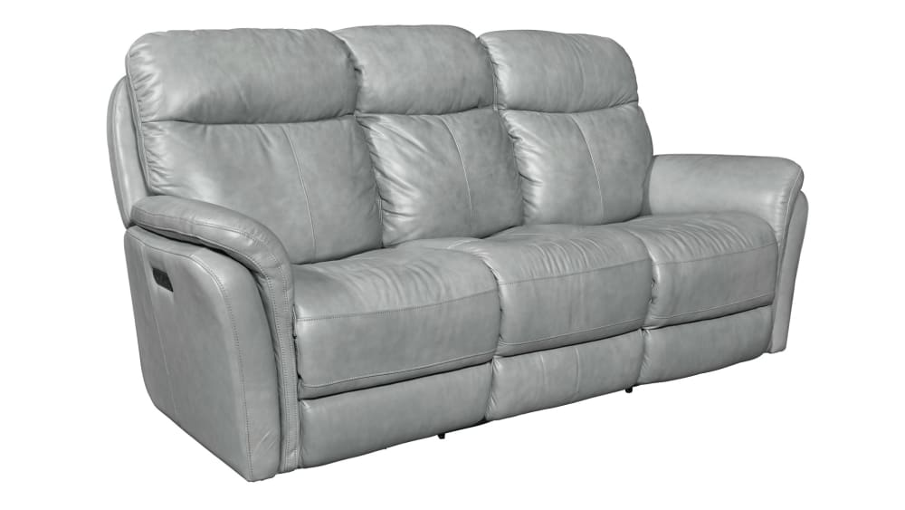 Seabiscuit Power Sofa with Power Headrest, , hi-res