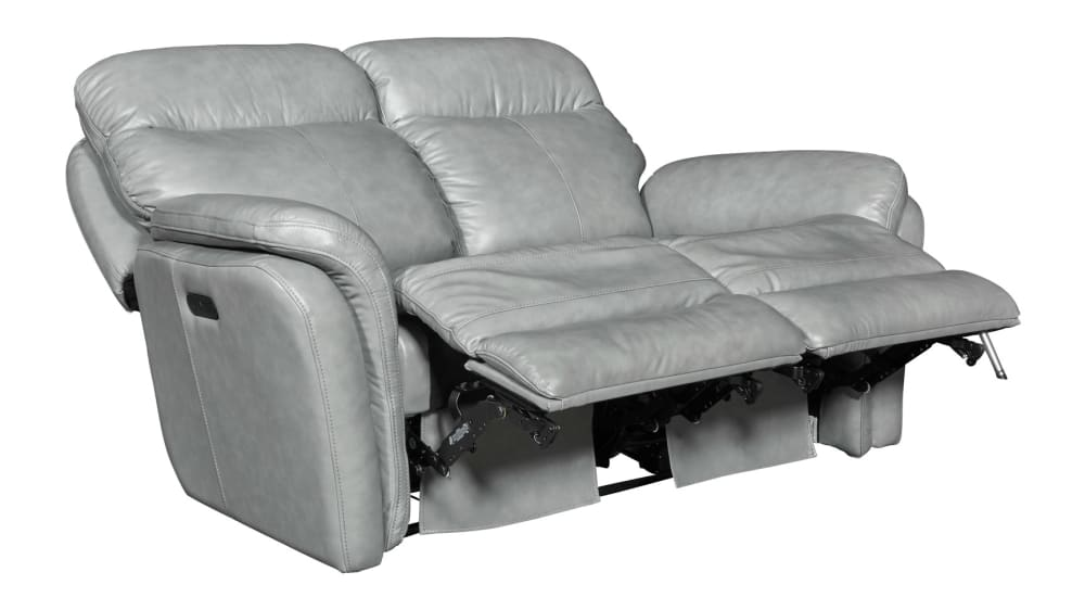 Seabiscuit Power Loveseat with Power Headrest, , hi-res