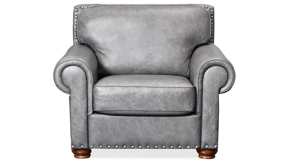 November Sky Chair, , hi-res