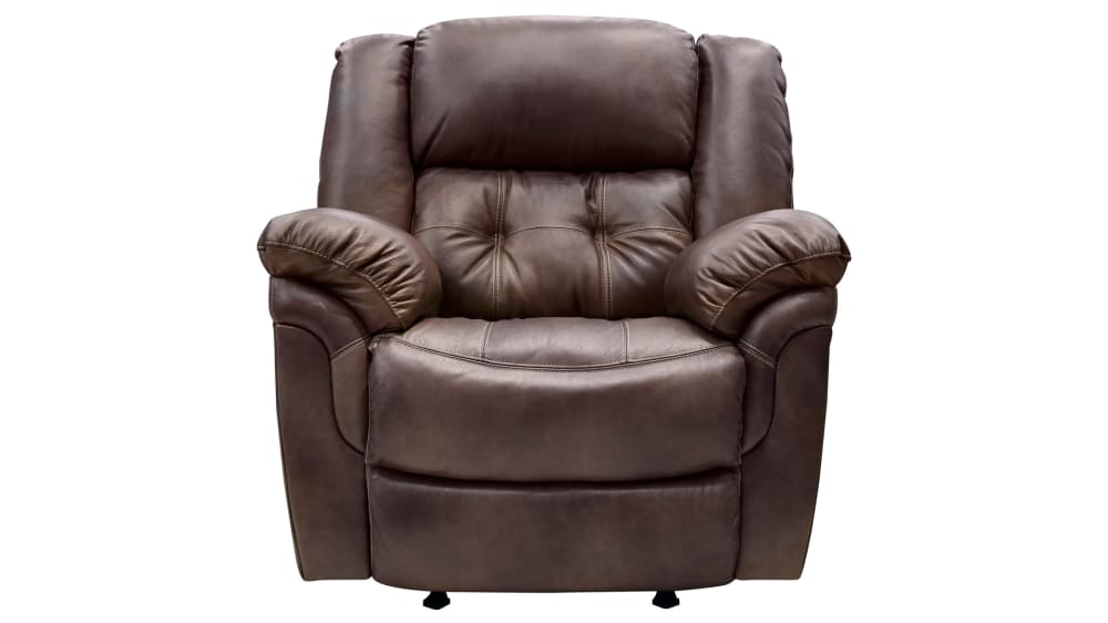 Achieve Power Rocking Recliner