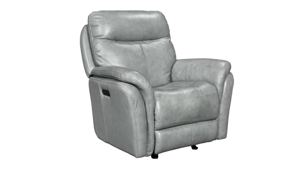 Seabiscuit Power Recliner with Power Headrest, , hi-res