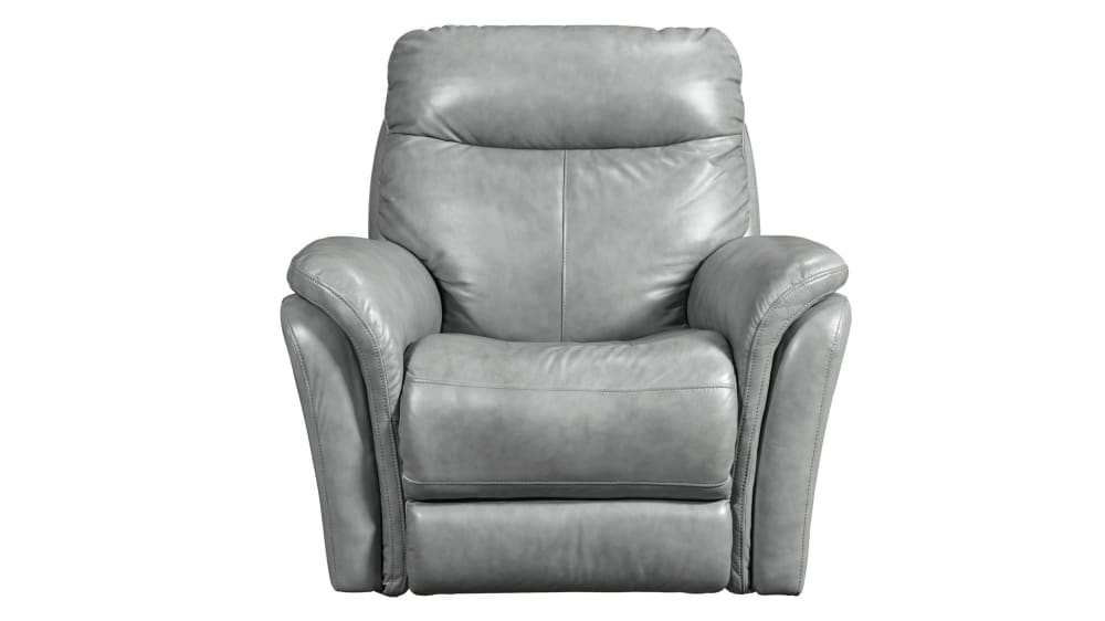 Seabiscuit Power Recliner with Power Headrest