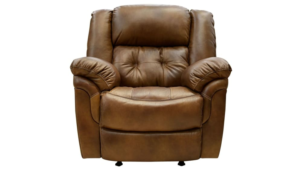 Hopeful Rocker Recliner, , hi-res