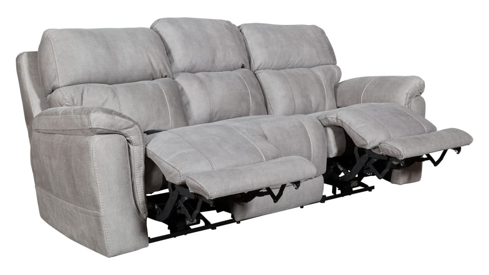 Tuscon Dove Power Motion Sofa, , hi-res