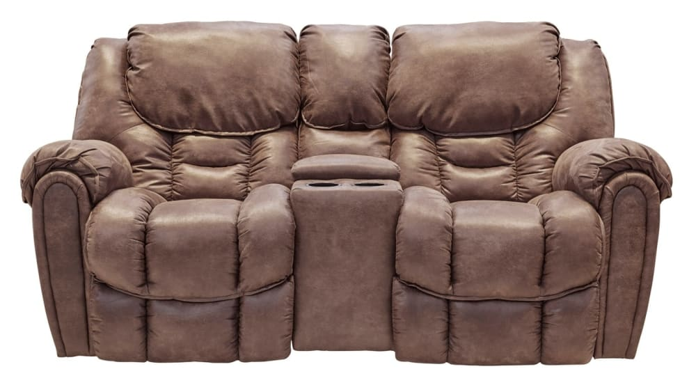 Surf Power Reclining Loveseat, , hi-res
